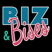 logo-BIZetBises2020