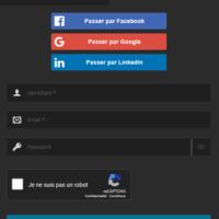 screenshot-bizes.xyz-2020.07.27-16_56_59