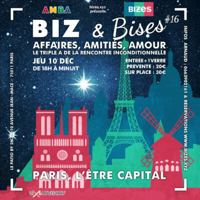 bb-paris-etre-capital-fina-10dec