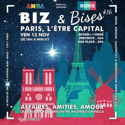 bb-paris-etre-capital-final