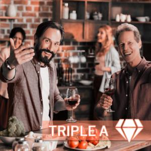triple-a-banniere