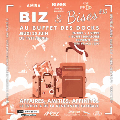 bb-speciale-inter-national-flyer