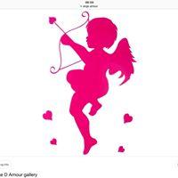 Illustration du profil de fb_oliviergarnier
