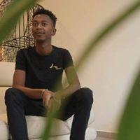 Illustration du profil de Salim Msaidie