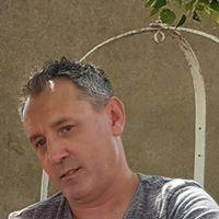 Illustration du profil de fb_fredericvincent